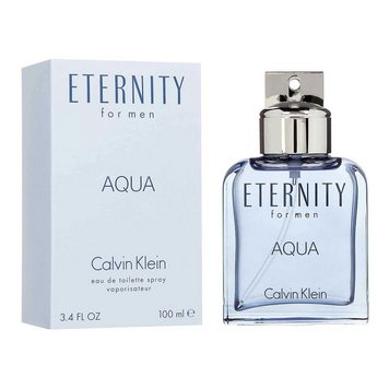 Calvin Klein - Eternity Aqua for Men