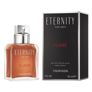 Calvin Klein - Eternity Flame For Men