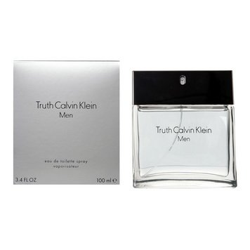 Calvin Klein - Truth Men