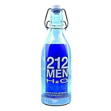 Carolina Herrera - 212 H2O Men