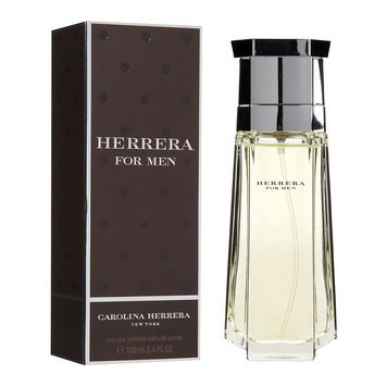 Carolina Herrera - Herrera for Men