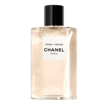 Chanel - Paris Venise