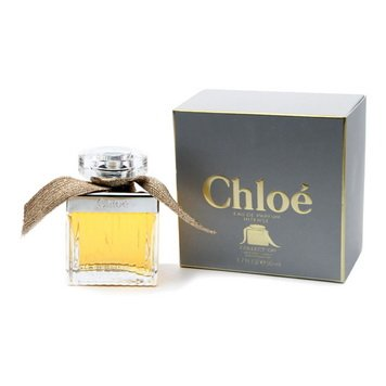 Chloe - Eau de Parfum Intense Collect'or