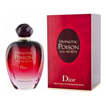 Christian Dior - Hypnotic Poison Eau Secrete