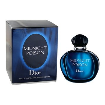 Christian Dior - Midnight Poison