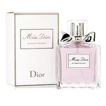 Christian Dior - Miss Dior Blooming Bouquet