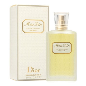 Christian Dior - Miss Dior Originale