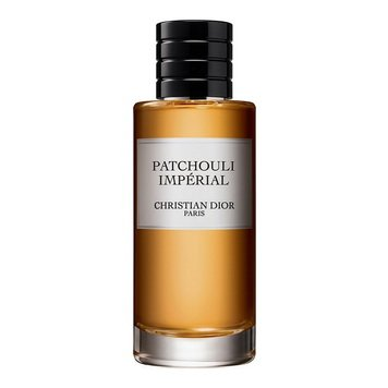 Christian Dior - Patchouli Imperial