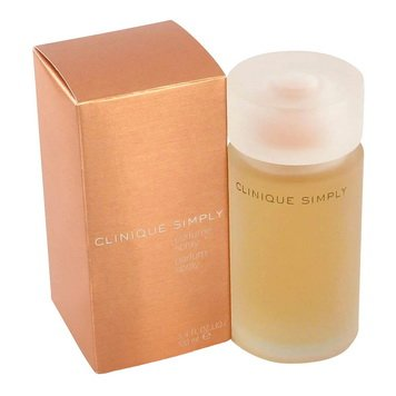 Clinique - Simply