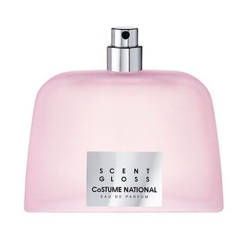 Costume National - Scent Gloss