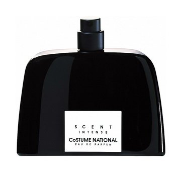 Costume National - Scent Intense