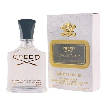 Creed - Bois de Cedrat