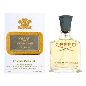 Creed - Chevrefeuille Original