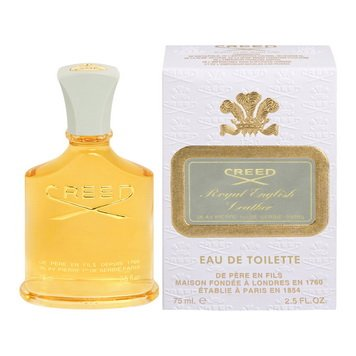 Creed - Royal English Leather