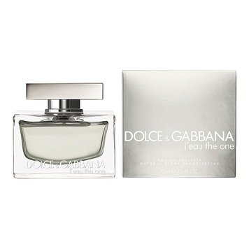 Dolce & Gabbana - L'Eau The One
