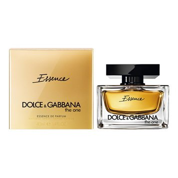 Dolce & Gabbana - The One Essence