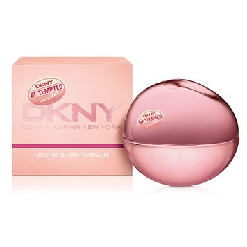 Donna Karan - Be Tempted Eau So Blush