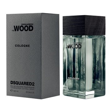Dsquared2 - He Wood Cologne