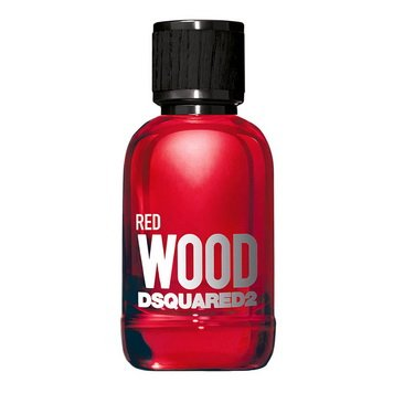 Dsquared2 - Red Wood