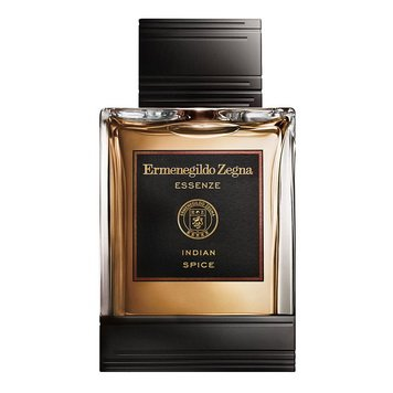 Ermenegildo Zegna - Indian Spice