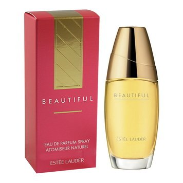 Estee Lauder - Beautiful