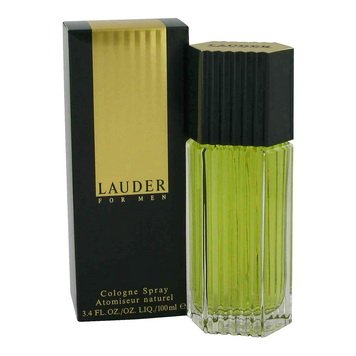 Estee Lauder - Lauder for Men