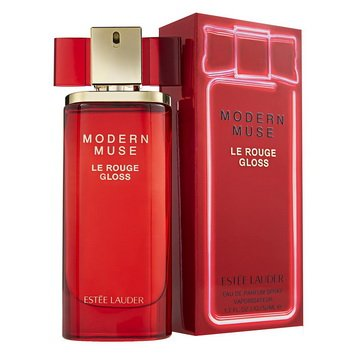 Estee Lauder - Modern Muse Le Rouge Gloss