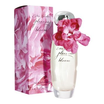 Estee Lauder - Pleasures Bloom