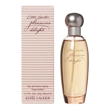 Estee Lauder - Pleasures Delight