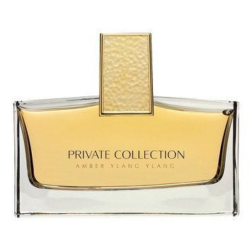 Estee Lauder - Private Collection: Amber Ylang Ylang