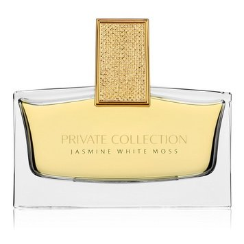 Estee Lauder - Private Collection: Jasmine White Moss