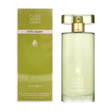 Estee Lauder - Pure White Linen: Light Breeze