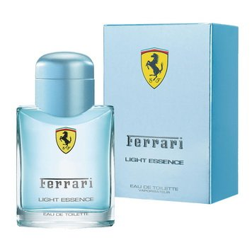 Ferrari - Light Essence