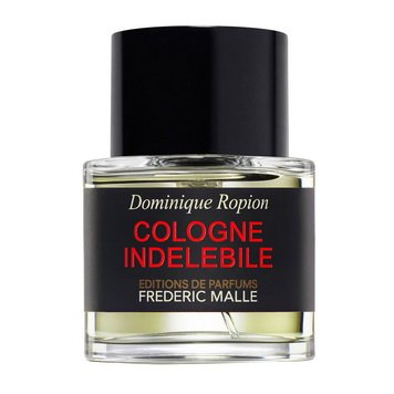Frederic Malle - Cologne Indelebile