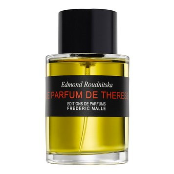 Frederic Malle - Le Parfum de Therese