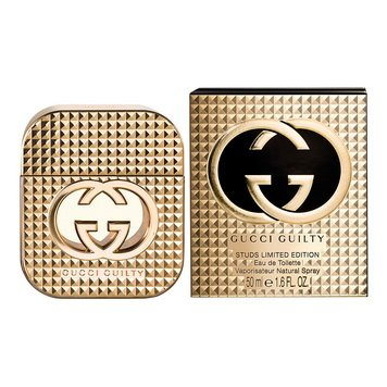 Gucci - Guilty Studs Limited Edition