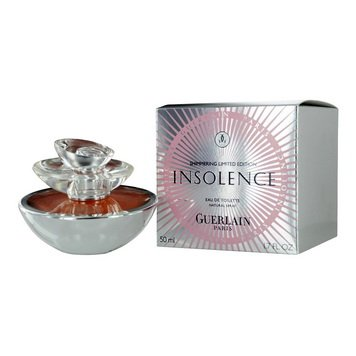 Guerlain - Insolence Shimmering Limited Edition