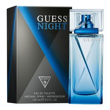 Guess - Night