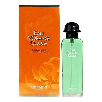 Hermes - Eau D'Orange Douce