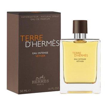 Hermes Eau De Citron Noir купить в минске и рб