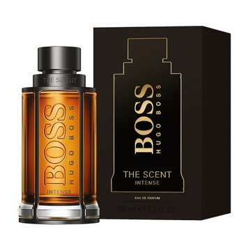 Hugo Boss - Boss The Scent Intense