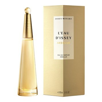 Issey Miyake - L'Eau D'Issey Absolue