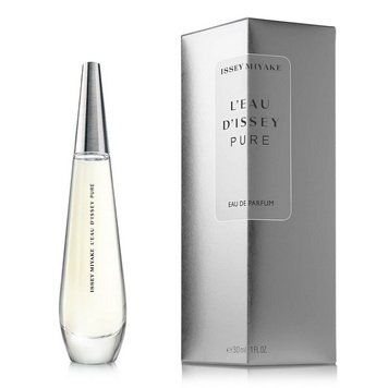 Issey Miyake - L'Eau D'Issey Pure