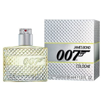 James Bond - 007 Cologne