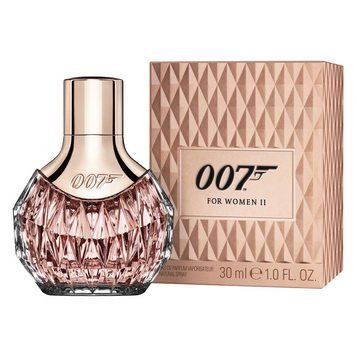 James Bond - 007 for Women 2