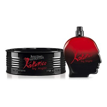 Jean Paul Gaultier - Kokorico by Night
