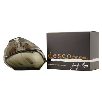 Jennifer Lopez - Deseo for Men
