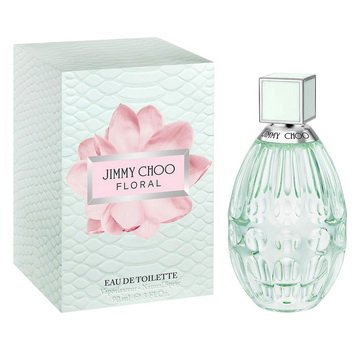 Jimmy Choo - Floral