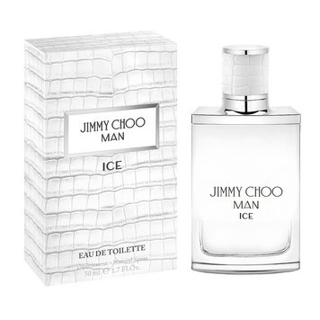 Jimmy Choo - Man Ice