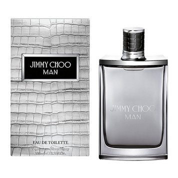 Jimmy Choo - Man
